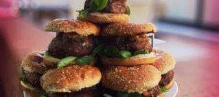 bbq_friday_vegetarische-hamburger-van-portobello